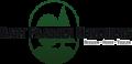 logo-faassen-hoveniers-website.png