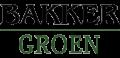 logo-bakker-groen-website.png
