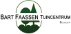 logo-faassen-tuincentrum-website.png