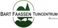 logo-faassen-tuincentrum-website.png
