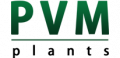 logo-pvm-plants-website.png