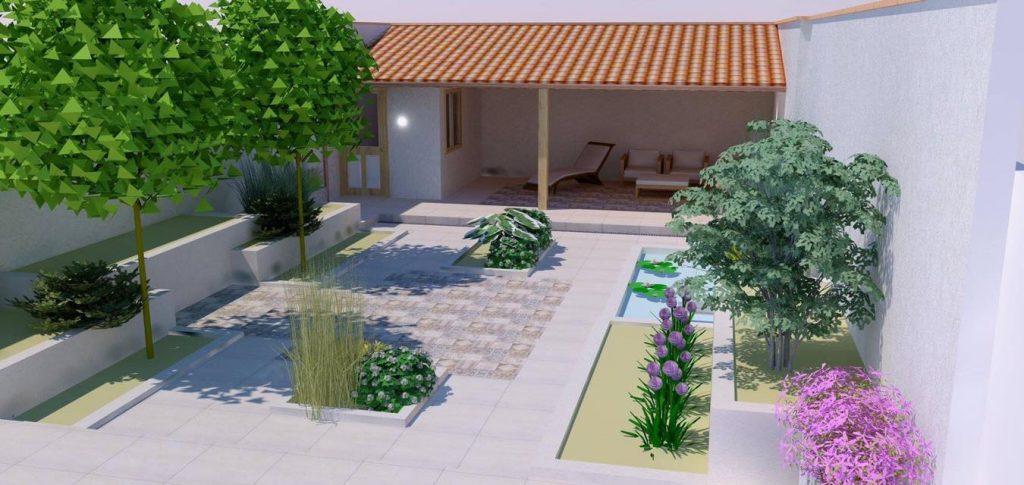 3drender-tuin-1.jpg