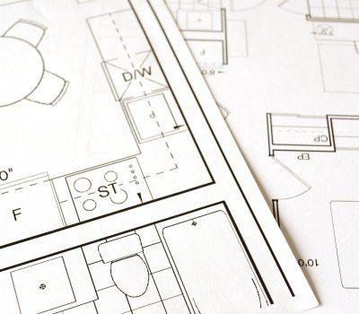 floor-plan-1474454_1920.jpg